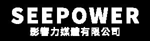 logo_text_w